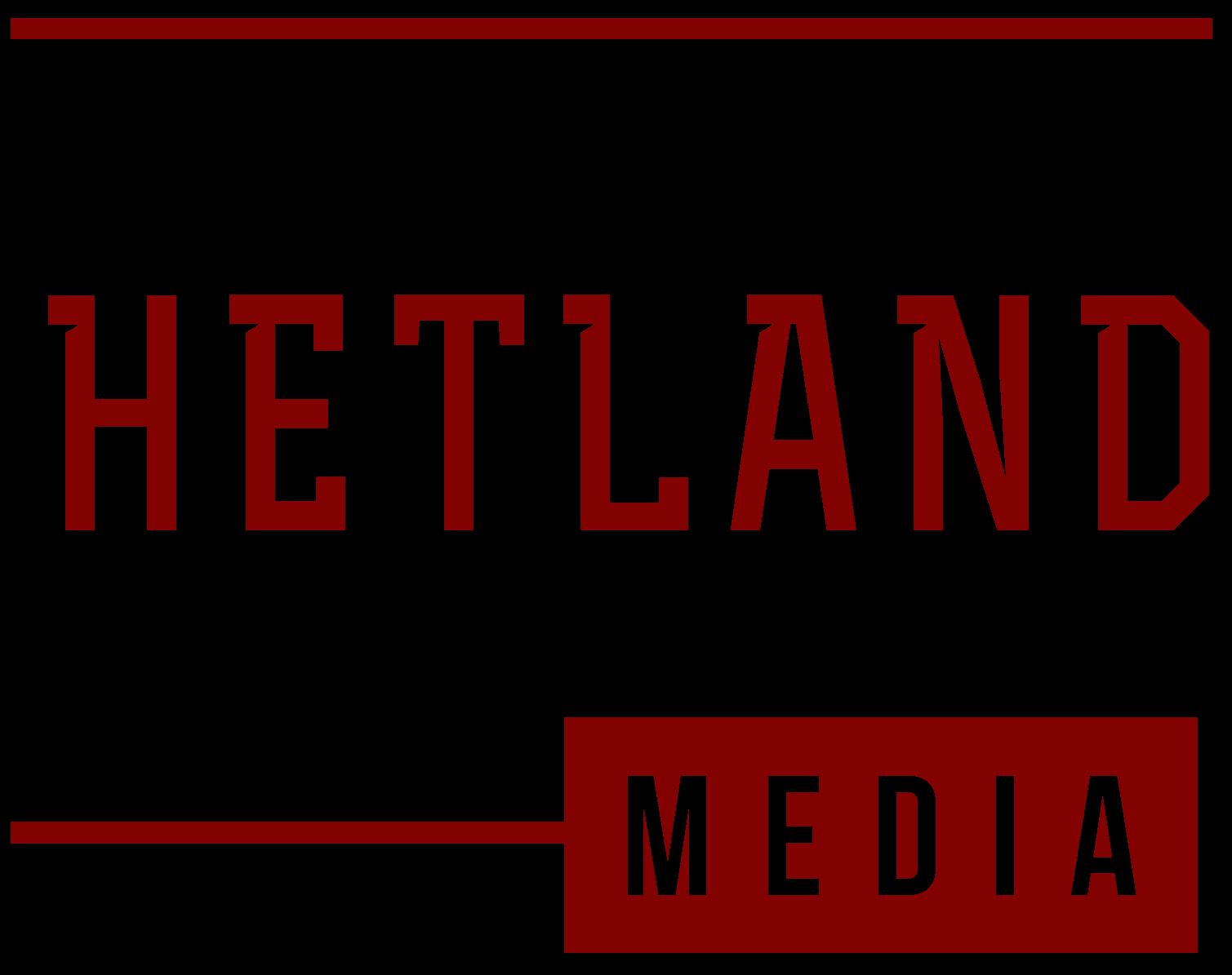 Hetland  Media